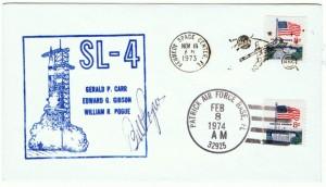 FCD-SL-4-unbekannt-2-EB