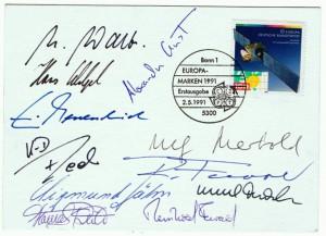 alle-elf-deutsche-astronauten