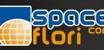 logo-space-flori