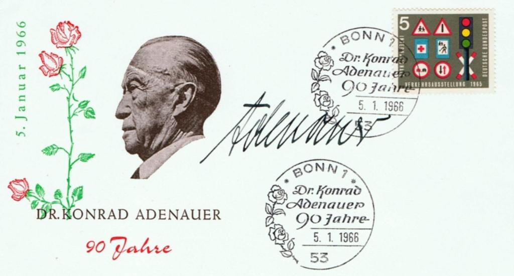 slider-adenauer