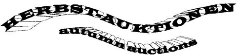 herbst-logo