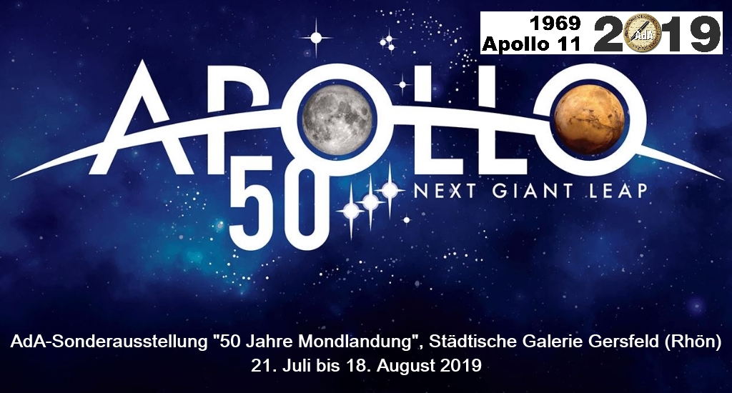apollo-11-neu
