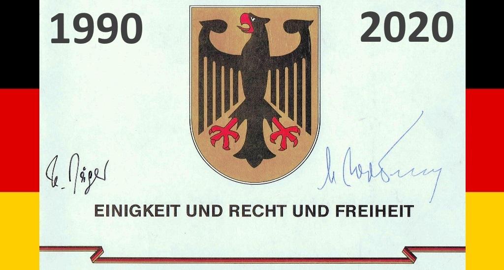 slider-deutsche-einheit-ada-1024x550-0