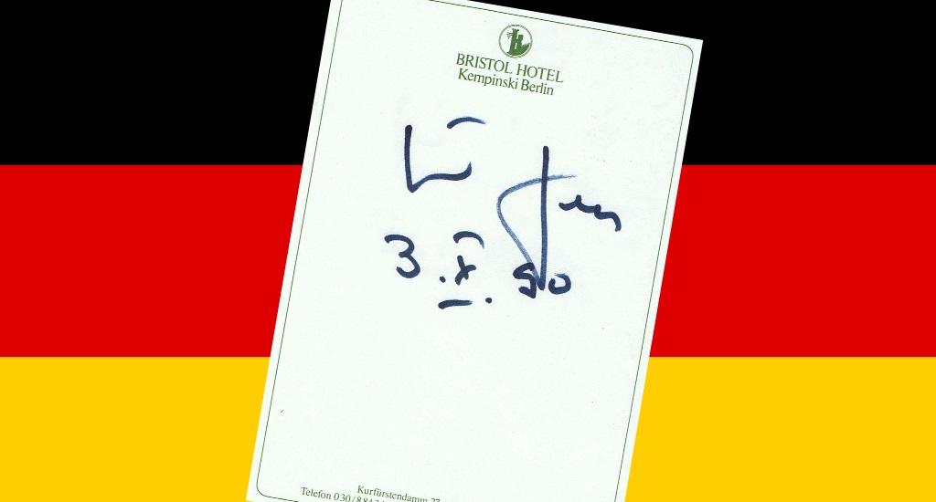 slider-deutsche-einheit-ada-1024x550-10-1