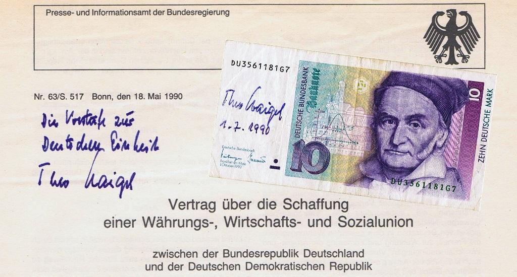 slider-deutsche-einheit-ada-1024x550-2-1