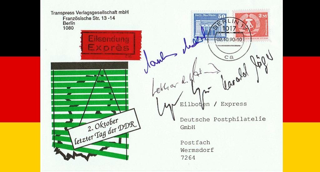 slider-deutsche-einheit-ada-1024x550-7