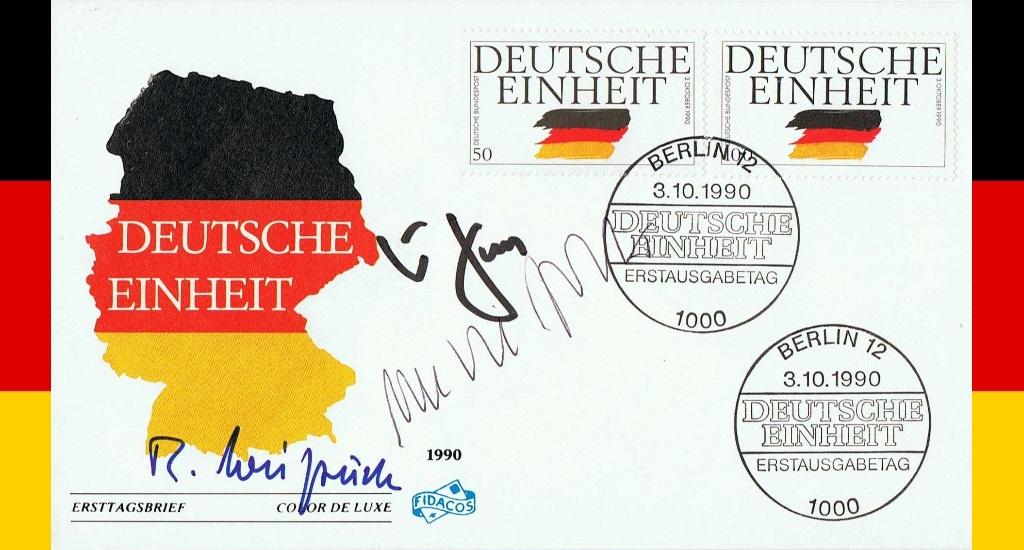 slider-deutsche-einheit-ada-1024x550-9